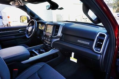 2021 Ram 1500 Crew Cab 4x2, Pickup #C18024 - photo 13
