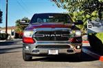 2021 Ram 1500 Crew Cab 4x2, Pickup #C18024 - photo 5