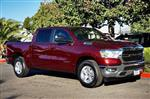 2021 Ram 1500 Crew Cab 4x2, Pickup #C18024 - photo 6