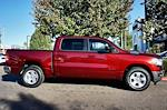 2021 Ram 1500 Crew Cab 4x2, Pickup #C18024 - photo 7