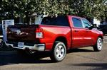 2021 Ram 1500 Crew Cab 4x2, Pickup #C18024 - photo 2