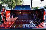 2021 Ram 1500 Crew Cab 4x2, Pickup #C18024 - photo 11