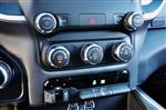 2021 Ram 1500 Crew Cab 4x2, Pickup #C18024 - photo 31