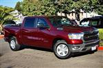 2021 Ram 1500 Crew Cab 4x2, Pickup #C18024 - photo 3