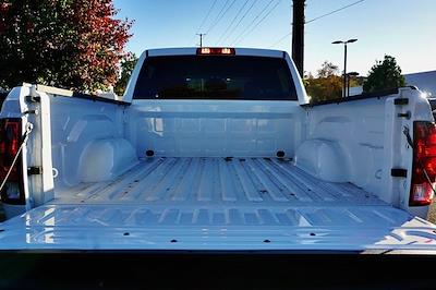 2020 Ram 1500 Crew Cab 4x4, Pickup #C18026 - photo 10