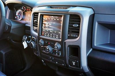 2020 Ram 1500 Crew Cab 4x4, Pickup #C18026 - photo 13