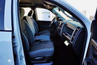 2020 Ram 1500 Crew Cab 4x4, Pickup #C18026 - photo 15