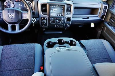 2020 Ram 1500 Crew Cab 4x4, Pickup #C18026 - photo 24