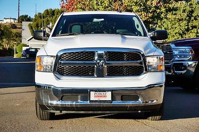 2020 Ram 1500 Crew Cab 4x4, Pickup #C18026 - photo 5