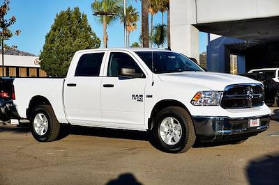 2020 Ram 1500 Crew Cab 4x4, Pickup #C18026 - photo 6