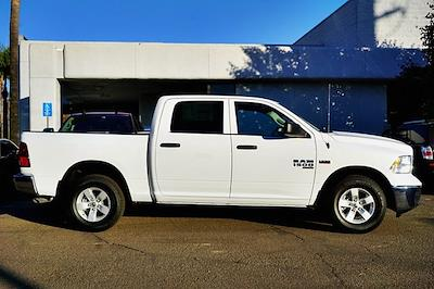 2020 Ram 1500 Crew Cab 4x4, Pickup #C18026 - photo 7