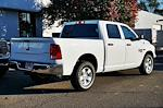 2020 Ram 1500 Crew Cab 4x4, Pickup #C18026 - photo 2