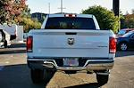 2020 Ram 1500 Crew Cab 4x4, Pickup #C18026 - photo 9