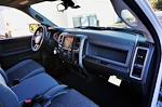 2020 Ram 1500 Crew Cab 4x4, Pickup #C18026 - photo 12