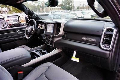 2021 Ram 1500 Crew Cab 4x2, Pickup #C18028 - photo 13