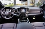 2021 Ram 1500 Crew Cab 4x2, Pickup #C18028 - photo 23