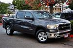 2021 Ram 1500 Crew Cab 4x2, Pickup #C18028 - photo 3