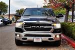 2021 Ram 1500 Crew Cab 4x2, Pickup #C18029 - photo 5