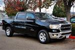 2021 Ram 1500 Crew Cab 4x2, Pickup #C18029 - photo 6