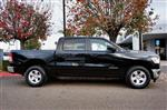 2021 Ram 1500 Crew Cab 4x2, Pickup #C18029 - photo 7
