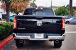 2021 Ram 1500 Crew Cab 4x2, Pickup #C18029 - photo 10
