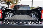 2021 Ram 1500 Crew Cab 4x2, Pickup #C18029 - photo 11