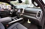 2021 Ram 1500 Crew Cab 4x2, Pickup #C18029 - photo 13