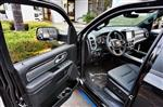 2021 Ram 1500 Crew Cab 4x2, Pickup #C18029 - photo 38