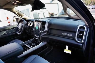 2020 Ram 2500 Crew Cab 4x4, Pickup #C18054 - photo 13