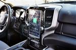 2020 Ram 2500 Crew Cab 4x4, Pickup #C18054 - photo 14