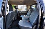 2020 Ram 2500 Crew Cab 4x4, Pickup #C18054 - photo 20