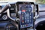 2020 Ram 2500 Crew Cab 4x4, Pickup #C18054 - photo 31
