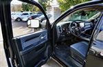 2020 Ram 2500 Crew Cab 4x4, Pickup #C18054 - photo 40