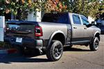 2020 Ram 2500 Crew Cab 4x4, Pickup #C18104 - photo 2