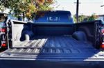 2020 Ram 2500 Crew Cab 4x4, Pickup #C18104 - photo 12