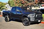 2020 Ram 2500 Crew Cab 4x4, Pickup #C18104 - photo 3