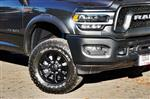2020 Ram 2500 Crew Cab 4x4, Pickup #C18104 - photo 4