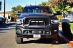 2020 Ram 2500 Crew Cab 4x4, Pickup #C18104 - photo 5