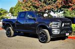 2020 Ram 2500 Crew Cab 4x4, Pickup #C18104 - photo 6