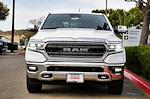 2021 Ram 1500 Crew Cab 4x4, Pickup #C18113 - photo 5