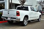2021 Ram 1500 Crew Cab 4x4, Pickup #C18113 - photo 2