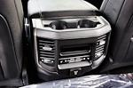 2021 Ram 1500 Crew Cab 4x4, Pickup #C18113 - photo 23