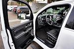 2021 Ram 1500 Crew Cab 4x4, Pickup #C18113 - photo 41