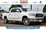 2021 Ram 1500 Crew Cab 4x4, Pickup #C18113 - photo 1