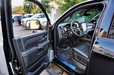 2020 Ram 2500 Mega Cab 4x4, Pickup #C18115 - photo 43