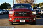 2021 Ram 1500 Crew Cab 4x2, Pickup #C18156 - photo 5