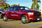 2021 Ram 1500 Crew Cab 4x2, Pickup #C18156 - photo 6