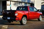 2021 Ram 1500 Crew Cab 4x2, Pickup #C18156 - photo 2