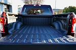 2021 Ram 1500 Crew Cab 4x2, Pickup #C18156 - photo 11