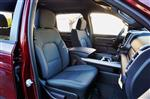 2021 Ram 1500 Crew Cab 4x2, Pickup #C18156 - photo 17